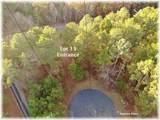 Lot 13 Waterford Farms Lane - Photo 7