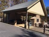 Lot 62 Harwood Pointe Drive - Photo 14