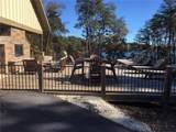 Lot 62 Harwood Pointe Drive - Photo 17