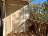 433 Lookover Drive - Photo 10
