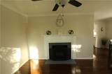 509 Montague Street - Photo 10