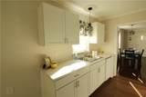 509 Montague Street - Photo 17