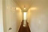 509 Montague Street - Photo 19