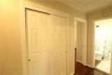 509 Montague Street - Photo 20
