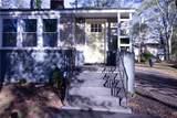 509 Montague Street - Photo 3