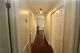 509 Montague Street - Photo 32