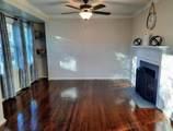 509 Montague Street - Photo 4