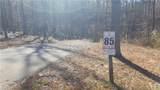 534 Timber Bay Lane - Photo 2