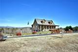 184 Hillcrest Drive - Photo 3