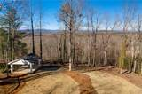 316 Bella Vista Drive - Photo 5