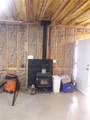 711 Rigsbee Road - Photo 30