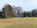 250 Holly Branch Road - Photo 22