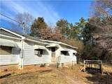 250 Holly Branch Road - Photo 27