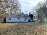 250 Holly Branch Road - Photo 28