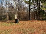 250 Holly Branch Road - Photo 32