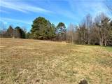 250 Holly Branch Road - Photo 35
