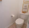 11 Valley Fall Court - Photo 19