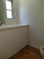 278 Spring Valley Road - Photo 18