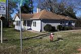 500 Whitehall Road - Photo 2