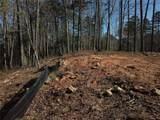 Lot 50 Clear Pointe Trail - Photo 17