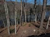 Lot 50 Clear Pointe Trail - Photo 6