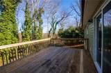 115 Brookwood Drive - Photo 12