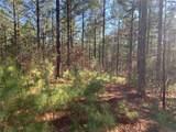 632 Pine Harbor Way - Photo 6