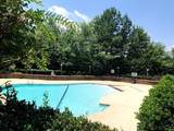 636 Lookover Drive - Photo 10
