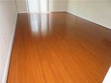 636 Lookover Drive - Photo 11