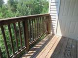 636 Lookover Drive - Photo 12