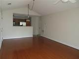 636 Lookover Drive - Photo 13