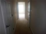 636 Lookover Drive - Photo 14