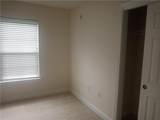 636 Lookover Drive - Photo 15