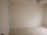 636 Lookover Drive - Photo 16