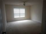 636 Lookover Drive - Photo 17