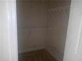 636 Lookover Drive - Photo 18