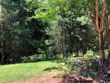 636 Lookover Drive - Photo 20