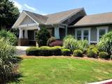 636 Lookover Drive - Photo 21