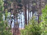 636 Lookover Drive - Photo 3