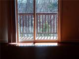 636 Lookover Drive - Photo 4