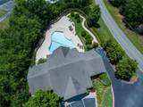 636 Lookover Drive - Photo 5