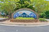 636 Lookover Drive - Photo 6