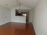636 Lookover Drive - Photo 8