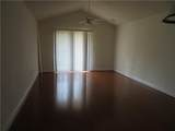 636 Lookover Drive - Photo 9