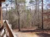 215/217 215  Saddlewood Trail - Photo 27