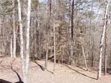 215/217 215  Saddlewood Trail - Photo 28