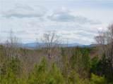715 Eagle Ridge Way - Photo 2