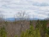 715 Eagle Ridge Way - Photo 3