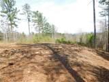 715 Eagle Ridge Way - Photo 4