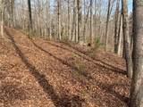 545 Big Creek Way - Photo 10